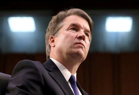 With Conditions | Trending: Christine Blasey Ford Agrees to Testify Next Week
