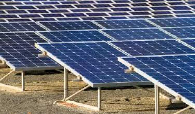 Avaada Energy gets Rs 1,000 cr investment for solar projects