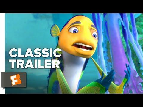 """<p>Here's a pup-friendly shark movie for good measure. Will Smith stars as a directionless fish who opportunistically claims that he is responsible for the recent killing of a shark. However, his plan for glory soon crumbles when the shark's mob boss father seeks revenge. With voice acting performances from Robert De Niro, Renée Zellweger, Angelina Jolie, Jack Black, and Martin Scorsese, the film is as star-studded as it is light-hearted.</p><p><a class=""""link rapid-noclick-resp"""" href=""""https://go.redirectingat.com?id=74968X1596630&url=https%3A%2F%2Fitunes.apple.com%2Fus%2Fmovie%2Fshark-tale%2Fid909736270%3Fat%3D1001l6hu%26ct%3Dgca_organic_movie-title_909736270&sref=https%3A%2F%2Fwww.esquire.com%2Fentertainment%2Fmovies%2Fg35862706%2Fbest-shark-movies%2F"""" rel=""""nofollow noopener"""" target=""""_blank"""" data-ylk=""""slk:Watch Now"""">Watch Now</a></p><p><a href=""""https://www.youtube.com/watch?v=b5EcRbTWm2A"""" rel=""""nofollow noopener"""" target=""""_blank"""" data-ylk=""""slk:See the original post on Youtube"""" class=""""link rapid-noclick-resp"""">See the original post on Youtube</a></p>"""