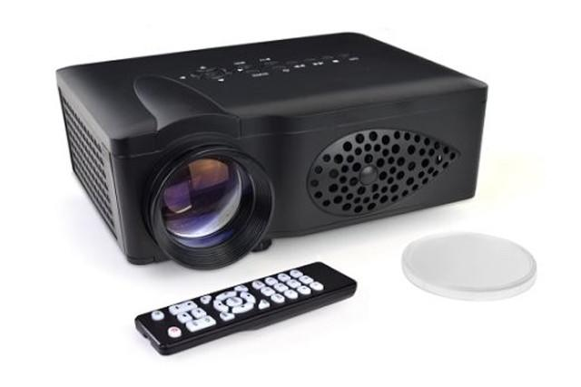 80-Lumen-LED-Digital-Projector