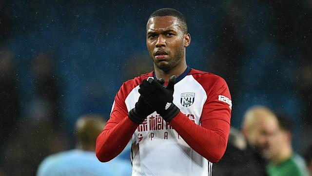 The on-loan Liverpool striker had a very short evening at Stamford Bridge on Monday, lasting just three minutes before he had to be removed