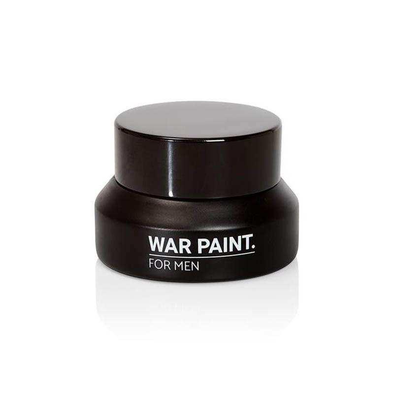 "Another manly beauty product for the guy with wild hair who needs to be nudged in the right direction. $24, War Paint. <a href=""https://us.warpaintformen.com/collections/all-products/products/mens-concealer"" rel=""nofollow noopener"" target=""_blank"" data-ylk=""slk:Get it now!"" class=""link rapid-noclick-resp"">Get it now!</a>"