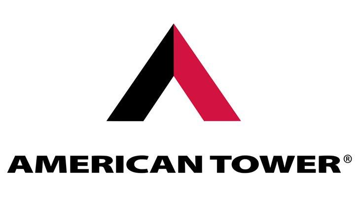 REITs With Big Dividend Raises Coming: American Tower Corp (AMT)