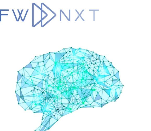 Micron has acquired Fwdnxt to build AI solutions integrated with memory.