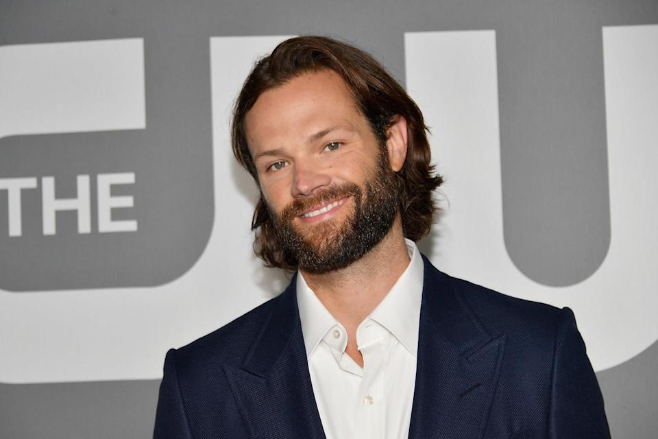 <p>Jared Padalecki's first major TV role following <em>Supernatura</em>l is a reimagining of the iconic series <em>Walker, Texas Ranger.</em> Padalecki stars in the titular Cordell Walker role, and the cast is rounded out by Keegan Allen (<em>Pretty Little Liars</em>) and Lindsey Morgan.</p> <p><em>8 p.m. ET on The CW</em></p>