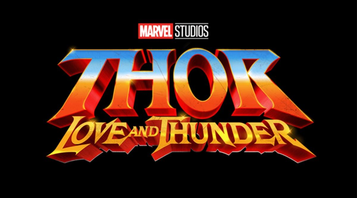 Taika Waititi Says Korg Returns in Thor: Love and Thunder