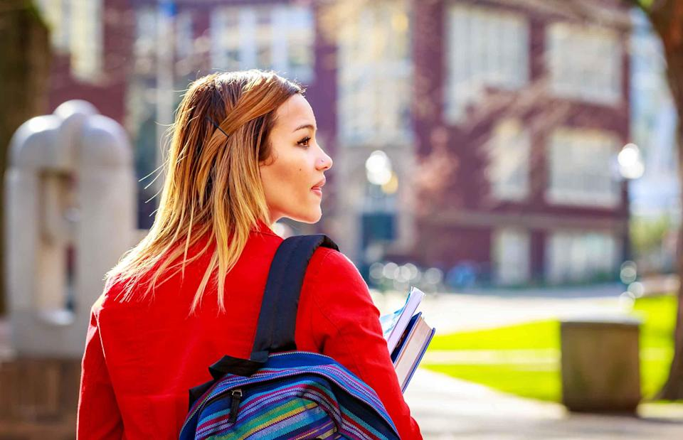 When choosing a college, price is often a big factor. Here are seven of the most expensive colleges in the U.S. that can help with making a decision.