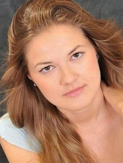 Yulia Gokcedag and her seven-year-old son Timur were found dead in August this year. Source: Facebook
