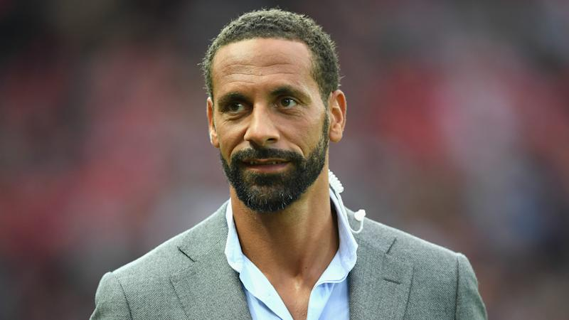 The ex-defender has been heavily linked with a technical director role at Old Trafford, but he wants more details on the position before accepting