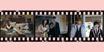 """<p>Over the past few years, <a href=""""https://www.goodhousekeeping.com/life/entertainment/g33822575/best-korean-dramas/"""" rel=""""nofollow noopener"""" target=""""_blank"""" data-ylk=""""slk:Korean films"""" class=""""link rapid-noclick-resp"""">Korean films</a>, particularly K-dramas, have quickly become a celebrated global phenomenon. That said, there are also plenty of other dramas to explore from different corners of Asia, including those from Japan, Taiwan, India and the Philippines. From <a href=""""https://www.goodhousekeeping.com/life/entertainment/g25575811/romantic-movies-netflix/"""" rel=""""nofollow noopener"""" target=""""_blank"""" data-ylk=""""slk:romantic coming-of-age films"""" class=""""link rapid-noclick-resp"""">romantic coming-of-age films</a> and <a href=""""https://www.goodhousekeeping.com/life/entertainment/g33446242/best-psychological-thriller-movies/"""" rel=""""nofollow noopener"""" target=""""_blank"""" data-ylk=""""slk:thrillers"""" class=""""link rapid-noclick-resp"""">thrillers</a> with fatal consequences to <a href=""""https://www.goodhousekeeping.com/life/entertainment/g26660637/sad-movies-on-netflix/"""" rel=""""nofollow noopener"""" target=""""_blank"""" data-ylk=""""slk:heartfelt"""" class=""""link rapid-noclick-resp"""">heartfelt</a> movies capturing the human experience, there truly is something out there for everybody. Whether or not you've already breezed though <a href=""""https://www.goodhousekeeping.com/life/entertainment/g33446615/korean-movies/"""" rel=""""nofollow noopener"""" target=""""_blank"""" data-ylk=""""slk:our list of amazing Korean flicks"""" class=""""link rapid-noclick-resp"""">our list of amazing Korean flicks</a>, you'll definitely want to try out some of these titles below and start watching immediately. All you need is a Netflix password and you're set for <a href=""""https://www.goodhousekeeping.com/cooking-tools/g35950008/top-popcorn-maker/"""" rel=""""nofollow noopener"""" target=""""_blank"""" data-ylk=""""slk:a great movie night"""" class=""""link rapid-noclick-resp"""">a great movie night</a>.</p>"""
