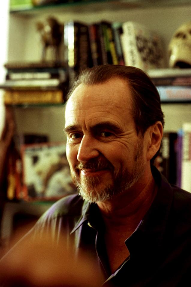 """<p>With a nickname like """"Sultan of Slash,"""" it's clear why Wes Craven made this list. He first made his mark on the horror genre with his debut film <b>The Last House on the Left</b>, which is just as horrifying now as it was when it was released in 1972. In all likelihood, you're familiar with one of his most notorious creations, Freddy Krueger from <b>A Nightmare on Elm Street</b> (1984), who continues to induce fear into audiences nationwide, even 35 years later. But, beyond the creation of Freddy Krueger, Craven also terrorized horror fans with <b>The Hills Have Eyes</b> (1977), <b>Scream </b>(1996), and <b>Red Eye</b> (2005).</p>"""