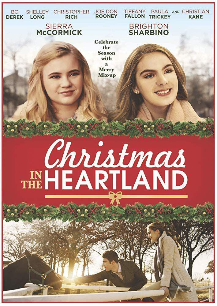 """<p>Two girls from totally different backgrounds find out they have more in common than they thought, thanks to some Christmas magic.</p><p><a class=""""link rapid-noclick-resp"""" href=""""https://www.netflix.com/title/81063129"""" rel=""""nofollow noopener"""" target=""""_blank"""" data-ylk=""""slk:STREAM NOW"""">STREAM NOW</a></p>"""