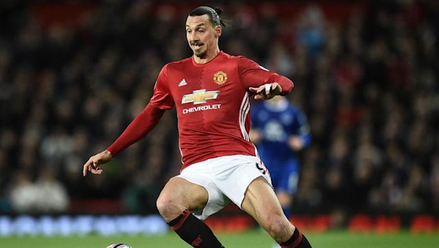 <p><strong>Total career travel: 667,211 km</strong></p> <br><p>Zlatan, a seasoned professional since 1999, was always going to feature in a list of the sort. </p> <br><p>The Manchester United striker has been playing in Europe, in addition to domestic competitions, in almost every season that he's played, while also touring the world as captain of the Swedish national side. </p>