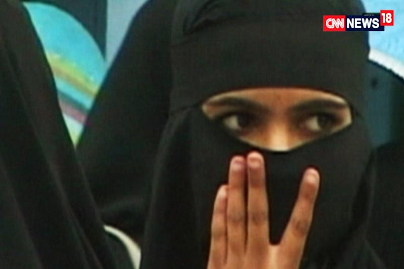 Angry Over Birth of Fifth Girl Child, UP Man Gives Triple Talaq to Wife Over Phone