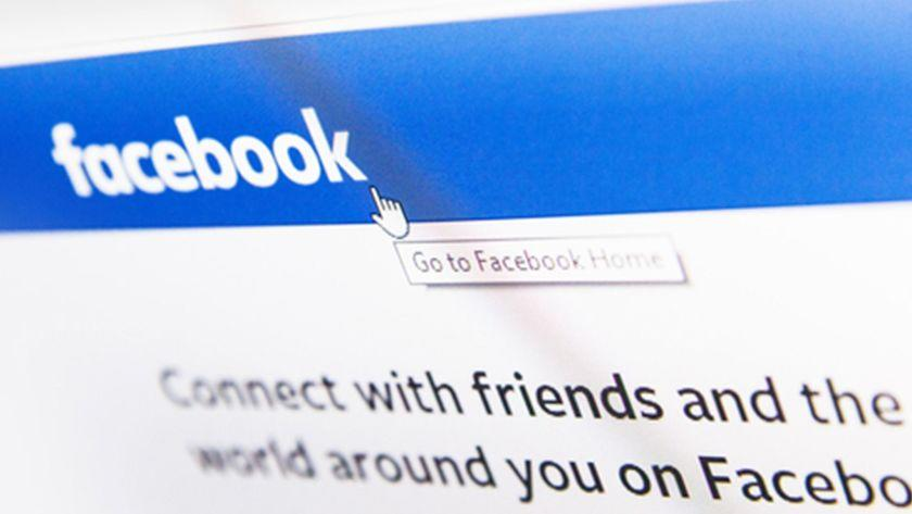 Facebook is letting users check if they liked or followed a Facebook page or Instagram account created by Russian entity the Internet Research Agency. (Dreamstime/TNS) ** OUTS - ELSENT, FPG, TCN - OUTS **