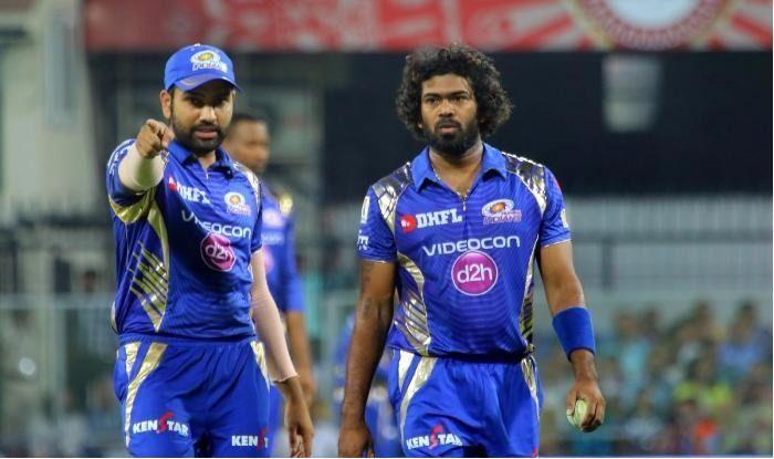 Malinga is the leading wicket-taker in the IPL