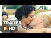 "<p>Interracial marriages are the norm today, but that was not always the case. It took brave couples like Richard and Mildred Loving to fight against the laws that prohibited Black and white unions. This biographical account of the Lovings' historical 1967 court proceedings and unyielding love are sure to tug at heartstrings and make viewers feel immense gratitude for their groundbreaking fortitude. </p><p><a class=""link rapid-noclick-resp"" href=""https://go.redirectingat.com?id=74968X1596630&url=https%3A%2F%2Fwww.hulu.com%2Fmovie%2Floving-94cd1d39-1efe-452c-9dd1-f0f3f5d138a1&sref=https%3A%2F%2Fwww.redbookmag.com%2Fabout%2Fg34203794%2Fbest-romance-movies-on-hulu%2F"" rel=""nofollow noopener"" target=""_blank"" data-ylk=""slk:WATCH NOW"">WATCH NOW</a></p><p><a href=""https://www.youtube.com/watch?v=zRXuCY7tRgk"" rel=""nofollow noopener"" target=""_blank"" data-ylk=""slk:See the original post on Youtube"" class=""link rapid-noclick-resp"">See the original post on Youtube</a></p>"