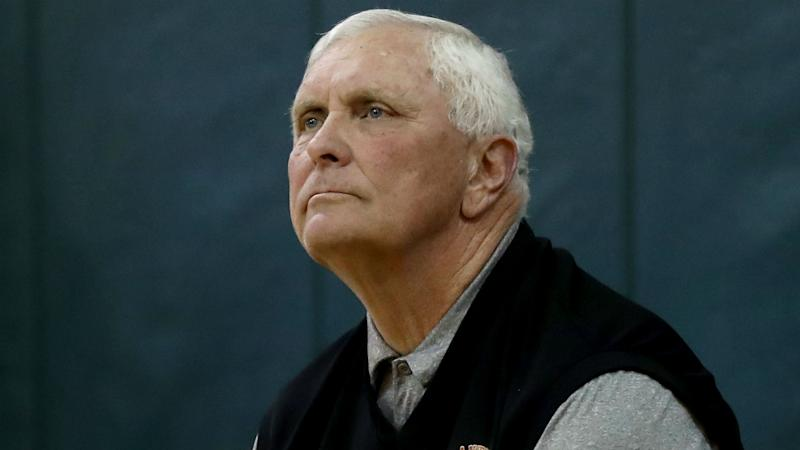 Bob Hurley's renowned New Jersey HS to close due to lack of funding