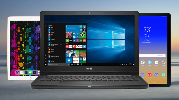 Samsung Apple Dell And More Great Laptop And Tablet Deals This Week