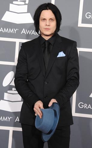 Jack White on U2's 'Achtung Baby': 'I Listened to That on Repeat as a Teenager'