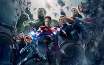 <p>Many were disappointed with Joss Whedon's follow-up to the massive <em>Avengers Assemble</em>, but that's not to say <em>Age of Ultron</em> is a bad film. Joss Whedon's follow up delivered some outstanding action set pieces, but where his first Avengers film felt effortless and light-footed, Ultron was plodding and overwrought. </p>