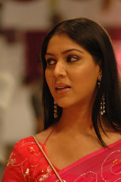 Little Known Facts About Sakshi Tanwar-2995