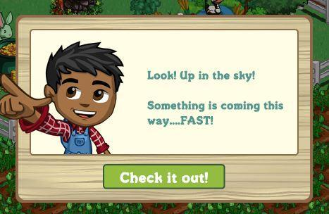 farmville english countryside look up in the sky