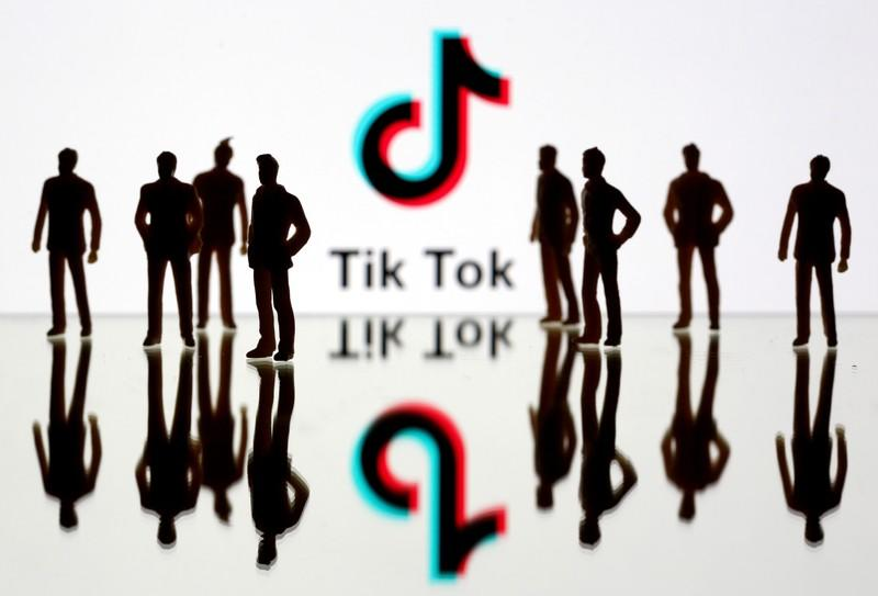 TikTok owner ByteDance plans to launch music streaming