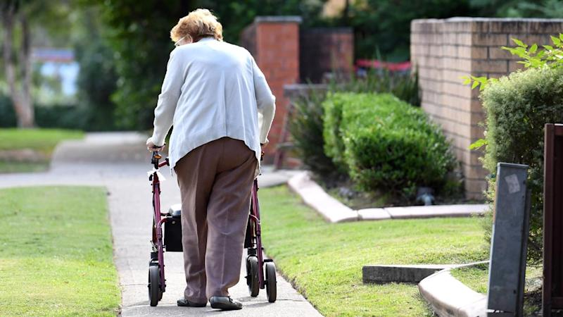 Authority calls for new SA dementia care