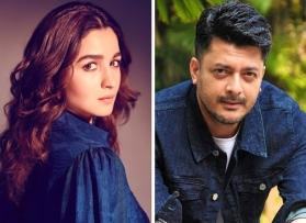 Manikarnika actor Jisshu Sengupta to play Alia Bhatt's father in Sadak 2