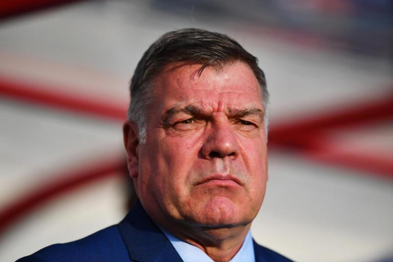FA happy with handling of Sam Allardyce's England departure despite IPSO report