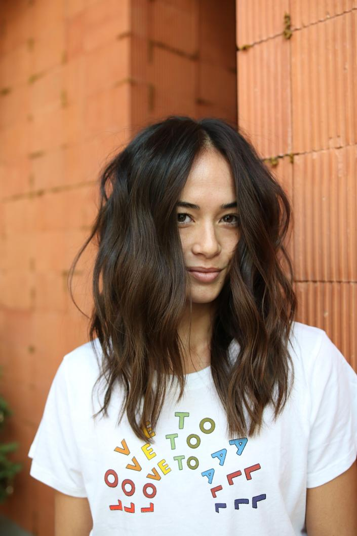 19 Breakout Hair Color Looks To Inspire The Perfect Spring Highlights