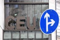 The Central European University (CEU) in Budapest is moving its US-accredited programmes to Vienna after bitter legal battle with Hungarian government
