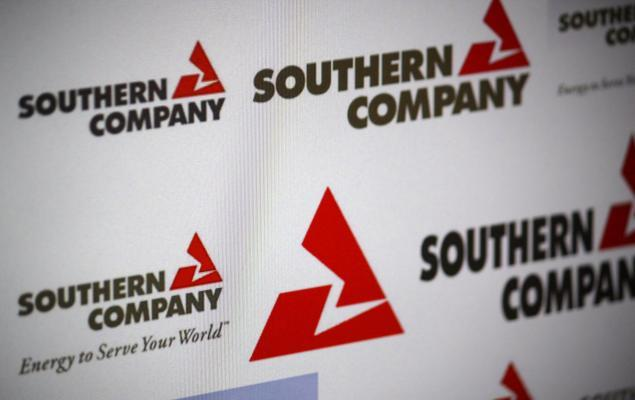 Here's How Southern Company (SO) Looks Ahead of Q2 Earnings