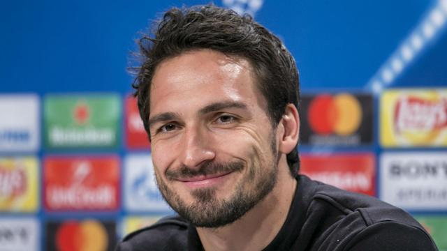 Besiktas won their Champions League group and will offer a stern test to Bayern Munich, defender Mats Hummels has predicted.