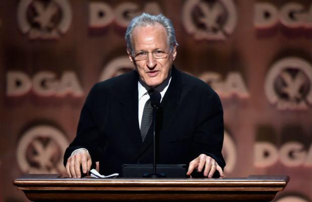 Michael Mann to Direct HBO Max Drama 'Tokyo Vice'