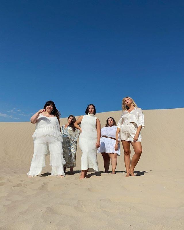 "<p>One of the first brands to truly expand its plus-size collection, <a href=""https://www.asos.com/women/curve-plus-size/cat/?cid=9577"" rel=""nofollow noopener"" target=""_blank"" data-ylk=""slk:ASOS Curve"" class=""link rapid-noclick-resp"">ASOS Curve</a> covers a lot of bases. You can buy everything from day dresses and wedding gowns to staple coats and lingerie. The selection is vast.</p><p><em>Available in sizes up to US34</em></p><p><a href=""https://www.instagram.com/p/CEhuReKAPp2/?utm_source=ig_embed&utm_campaign=loading"" rel=""nofollow noopener"" target=""_blank"" data-ylk=""slk:See the original post on Instagram"" class=""link rapid-noclick-resp"">See the original post on Instagram</a></p>"