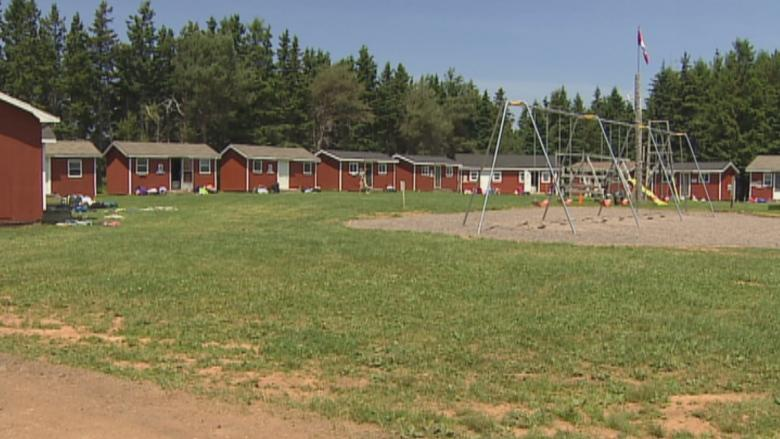 Camp Seggie's 'hiring practices' prompt PSB to cancel school trips