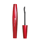 """<p>D.J.V. Miaray Fiberwig Mascara is one of Japan's best-selling mascaras (and when it's a best seller in the <a href=""""https://www.allure.com/gallery/best-japanese-beauty-products?mbid=synd_yahoo_rss"""" rel=""""nofollow noopener"""" target=""""_blank"""" data-ylk=""""slk:Japanese beauty sphere"""" class=""""link rapid-noclick-resp"""">Japanese beauty sphere</a>, you just know it has to be good). <a href=""""https://www.allure.com/story/djv-miaray-fiberwig-mascara-review?mbid=synd_yahoo_rss"""" rel=""""nofollow noopener"""" target=""""_blank"""" data-ylk=""""slk:We tested this baby"""" class=""""link rapid-noclick-resp"""">We tested this baby</a> to see if it lives up to its """"paint-on false lash"""" hype, and it did <em>not</em> disappoint: Our tester extended her lashes to eyebrow-grazing lengths after only three coats of this clump-free formula.</p> <p><strong>$19</strong> (<a href=""""https://www.amazon.com/D-J-V-MIARAY-d-j-v-MIARAY-Fiberwig/dp/B011LLZ88K"""" rel=""""nofollow noopener"""" target=""""_blank"""" data-ylk=""""slk:Shop Now"""" class=""""link rapid-noclick-resp"""">Shop Now</a>)</p>"""
