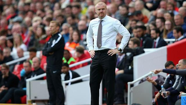 <p>In the always-competitive Premier League, sometimes the most dangerous teams aren't always the ones with the most expensive squad or the flashiest players, but rather those with an identity, and that is exactly what Burnley have under Sean Dyche. </p> <br><p>A relentless, physical style of play doesn't make for great viewing and will not light up any highlight reels, but under Dyche, Burnley have proven again and again their ability to frustrate opposing attacks, clog the midfield and take advantage of set pieces to grind out results.</p> <br><p>You always know what you're going to get from Burnely and that is an entire team buying into their system. With a couple of decent seasons now under their belt, Burnley are primed for an ascent up the table. </p>