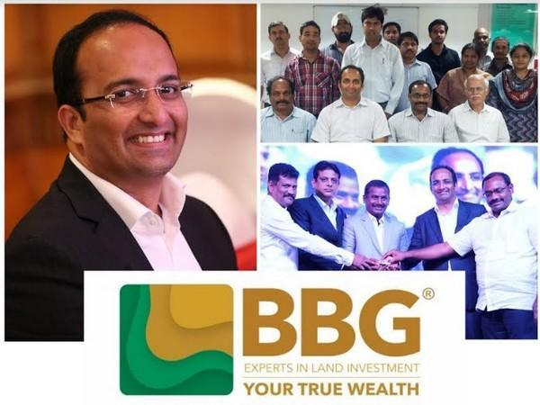BBG group's philosophy depends upon