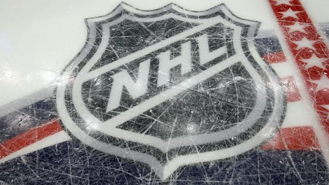 The NHL Board of Governors on Tuesday voted unanimously to approve the expansion, giving the league it's 32nd team.