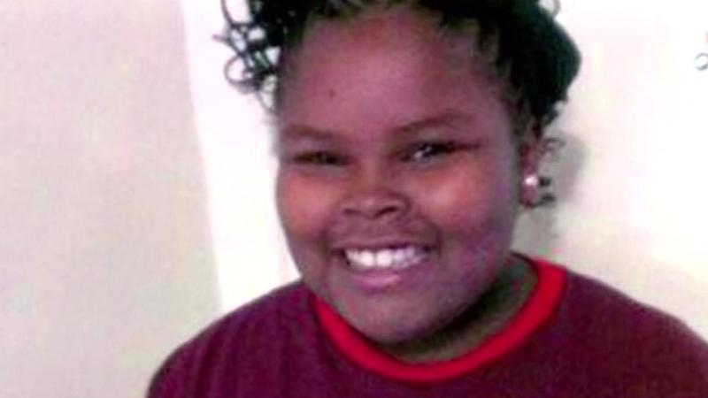 War of words over fate of Jahi McMath erupts