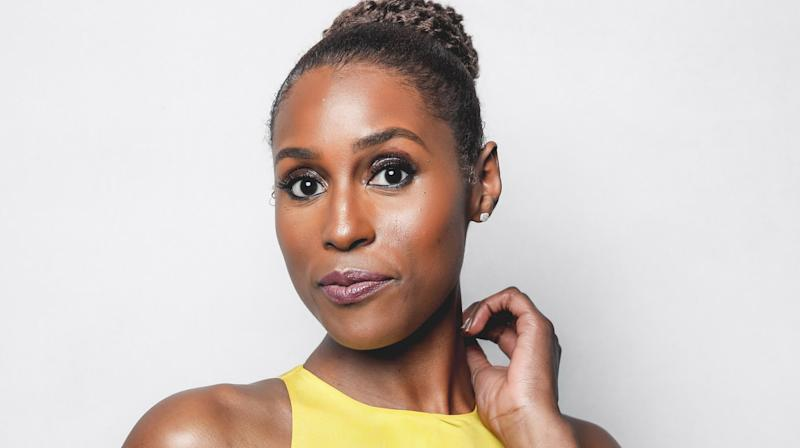 Issa Rae Hilariously Responds To Rumors She Turned Down Drake