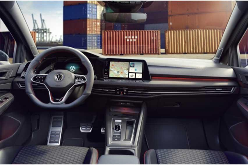 VW-Golf-GTI-Clubsport-45-interior