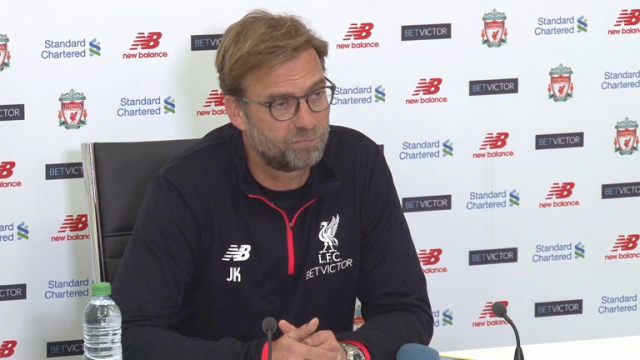 klopp-speaks-of-shock-after-dortmund-attack