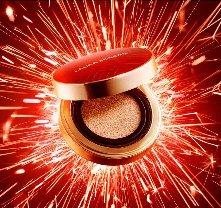 Sephora has so many gorgeous Lunar New Year limited edition releases to shop.