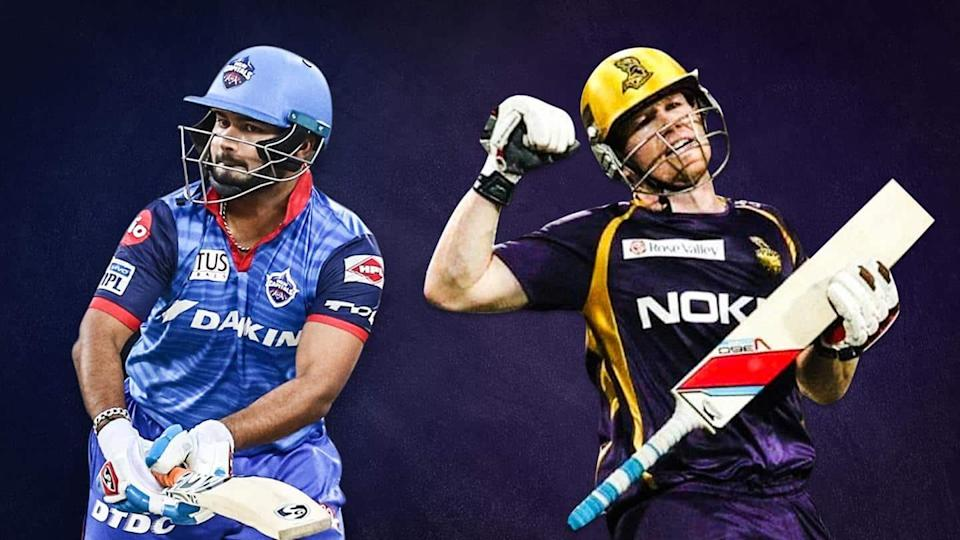 IPL 2021: KKR vs DC: Here is the match preview