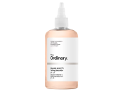 """<p><strong>The Ordinary</strong></p><p>ulta.com</p><p><strong>$8.70</strong></p><p><a href=""""https://go.redirectingat.com?id=74968X1596630&url=https%3A%2F%2Fwww.ulta.com%2Fglycolic-acid-7-toning-solution%3FproductId%3Dpimprod2007097&sref=https%3A%2F%2Fwww.marieclaire.com%2Fbeauty%2Fg35567295%2Fglycolic-acid-toners%2F"""" rel=""""nofollow noopener"""" target=""""_blank"""" data-ylk=""""slk:SHOP IT"""" class=""""link rapid-noclick-resp"""">SHOP IT</a></p><p>Clear skin doesn't have to come with a major price tag. This effective solution will cleanse your skin without stripping it, and prime your skin for the rest of your routine. </p>"""