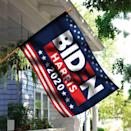 <p><span>Joe Biden Kamala Harris 2020 Flag </span> ($20)</p>
